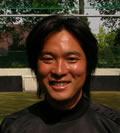 石田 聡 「いしだコーチ」